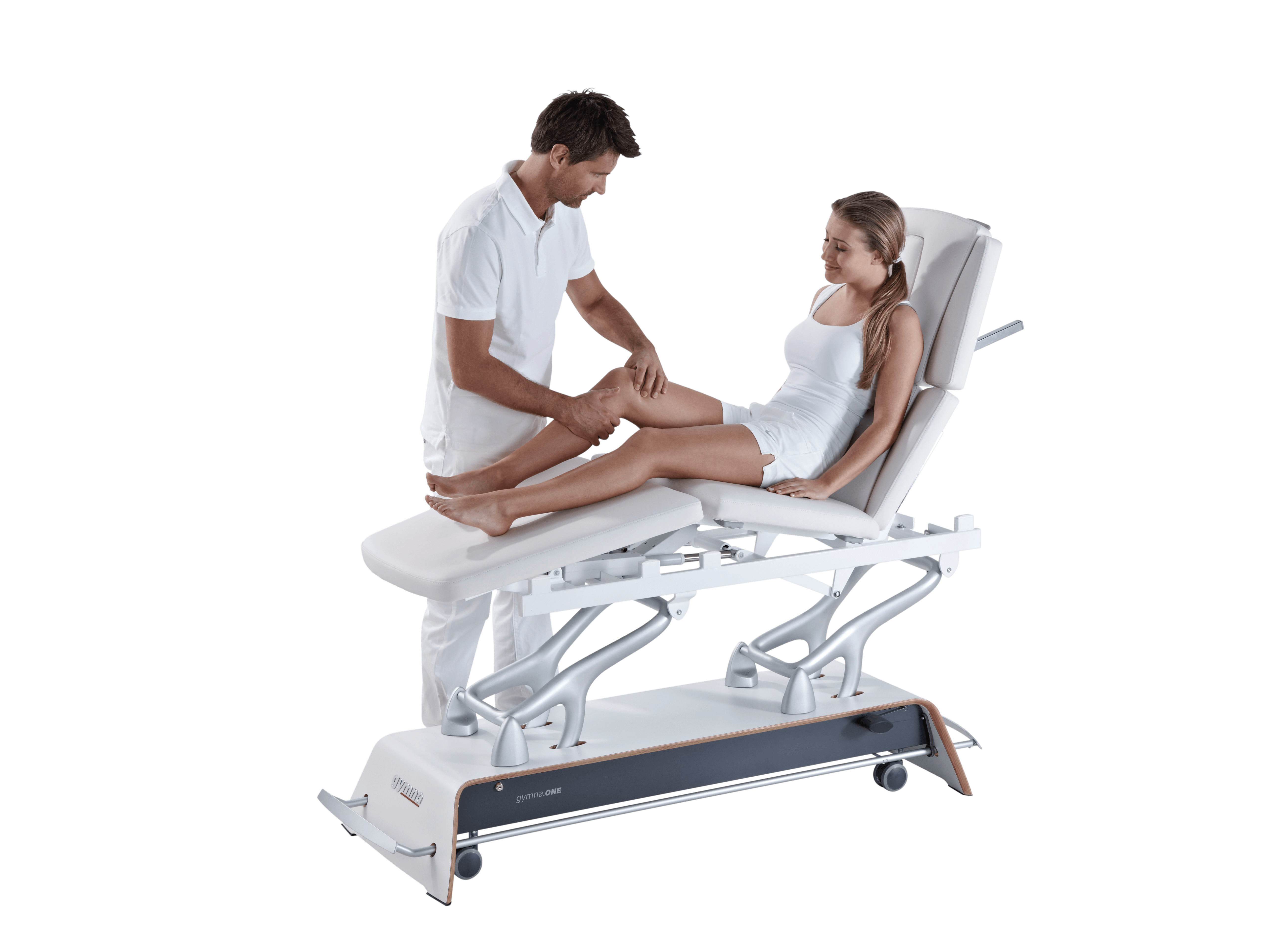 Table Osteo Ostheopathie Gt Tables Osteo Gt Table Electrique Gymna One T7
