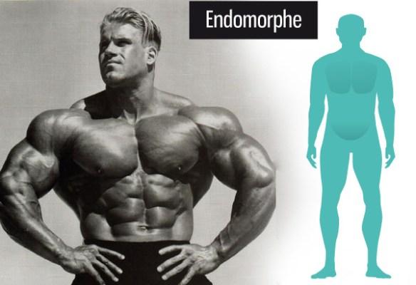 anatomie-morphotype-endomorphe-jay-cutler