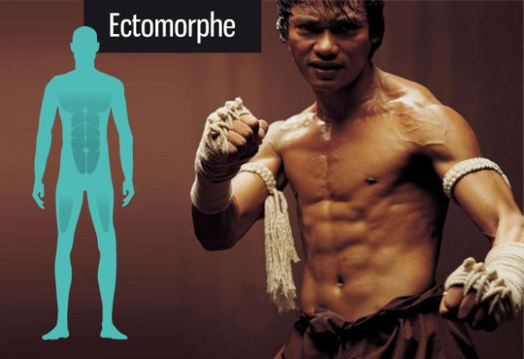 silhouette-morphotype-ectomorphe-tony-ja