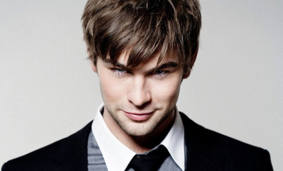 chace-crawford-physique-de-reve-sexy