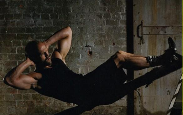 Jason-Statham-jason-statham-sport-abdominaux