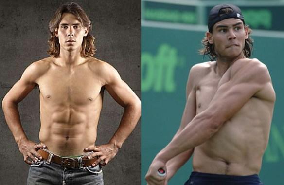 Raphael-nadal-torse-nue-sexy-physique