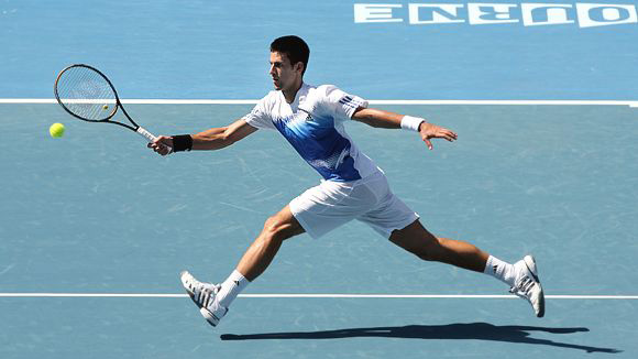 action-physique-morphotype-djokovic