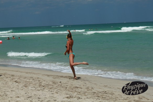 physique-de-reve-miami-beach