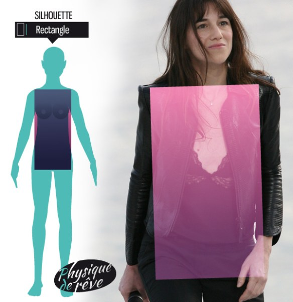silhouette-rectangle-Charlotte-gainsbourg