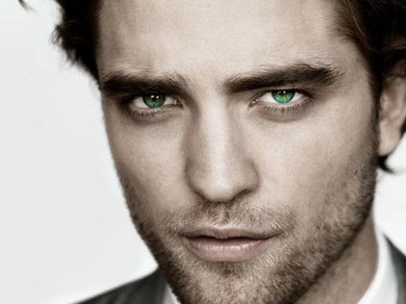 Robert-robert-pattinson-sexy-yeux-vert
