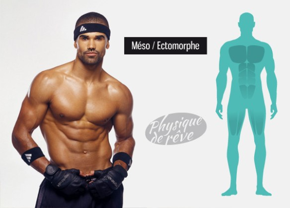 shemar-moore-physique-rêve-morphotype
