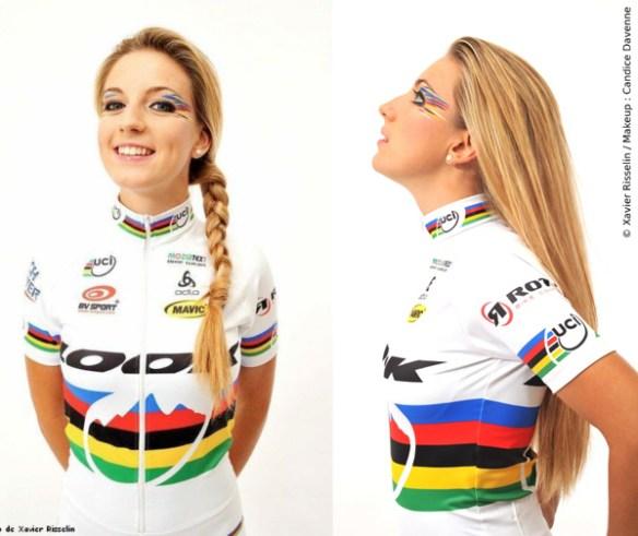 Pauline-Ferrand-Prevot-cycliste-JO-sexy