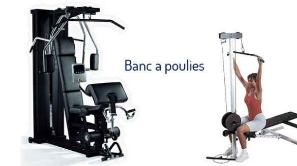 banc-musculation-poulies