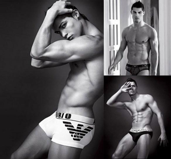 cristiano-ronaldo-armani--sexy-nu-slip-calecon