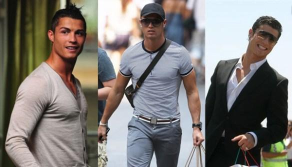 cristiano_ronaldo_sexy-costume-jeans-lunettes