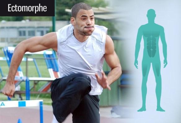 darien-physique-de-reve-sexy athlétisme