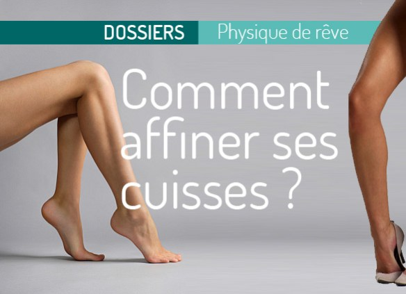 jambes-cuisses-fines