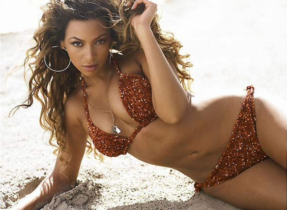 beyonce-knowles-nu-sous-vetement-pulpeuse-sexy