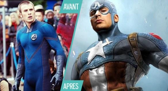 chris-evansavant-apres-4fantastique-capitaine-america