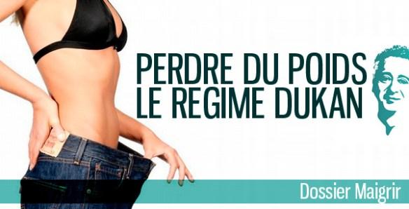 maigrir-regime-dukan-avant-apres