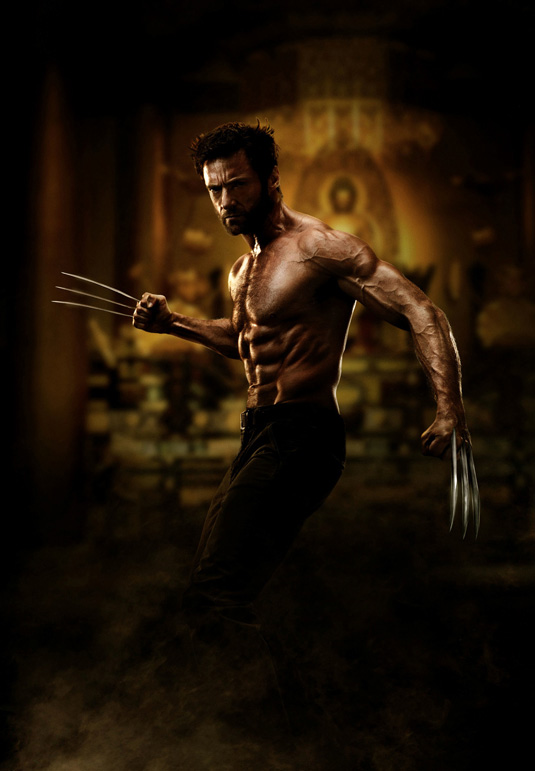 the-wolverine-2013-muscle-xmen