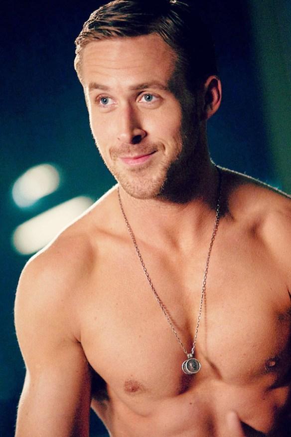 Ryan-gosling-sexy-torse-nu-charme