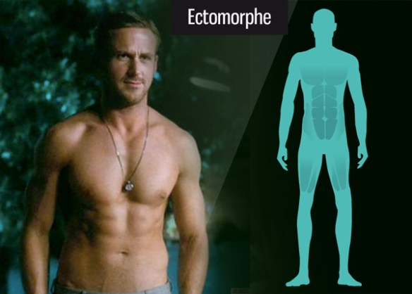 Ryan-gosling-taille-poids-morphotype-bio