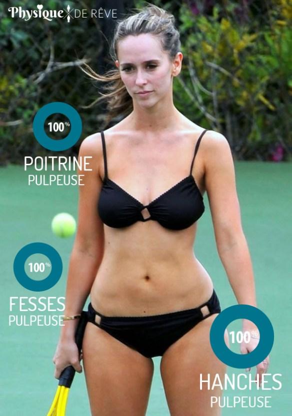 Jennifer-Love-Hewitt-nue-pulpeuse-seins