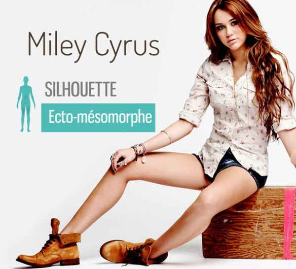 Miley-cyrus-bio-taille-poids-silhouette