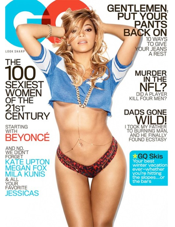 beyonce-nu-sexy-couv-GQ-us