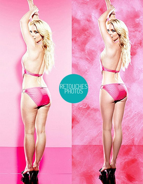retouche-photoshop-britney-spear-sexy