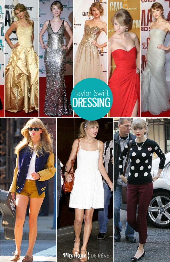 taylor-swift-garde-de-robe-dressing