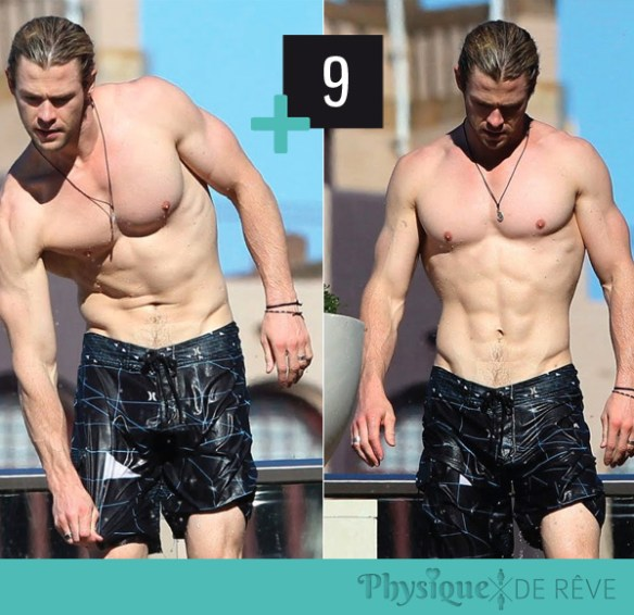 Chris-Hemsworth-muscles-sexy