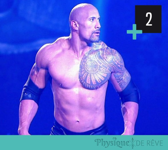 Dwayne-Johnson-muscles-sexy-exercices