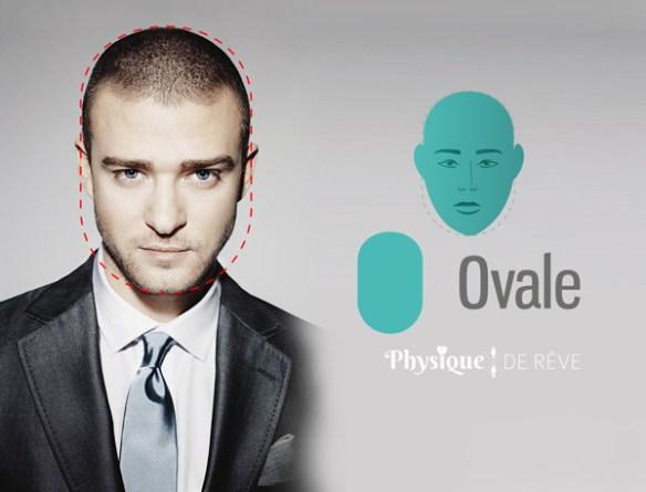 Justin-Timberlake-visage-coupe-beau-mec