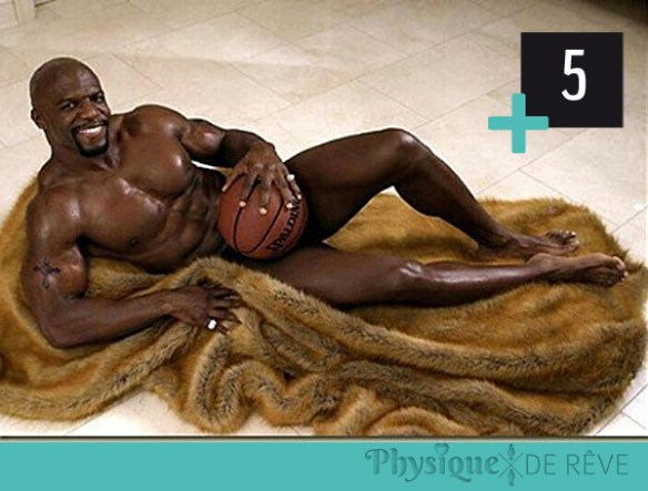 Terry-Crews-muscles-sexy-nu