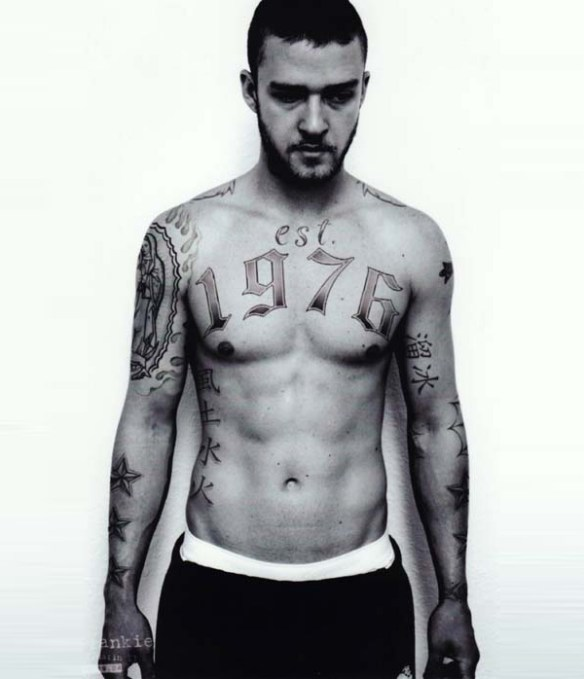 justin-timberlake-faux-tatouages