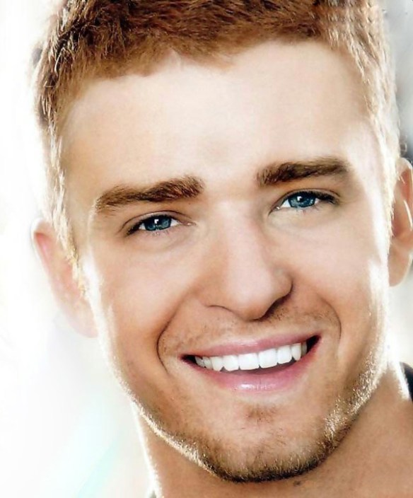 justin-timberlake-sourire-dent-charme-sexy