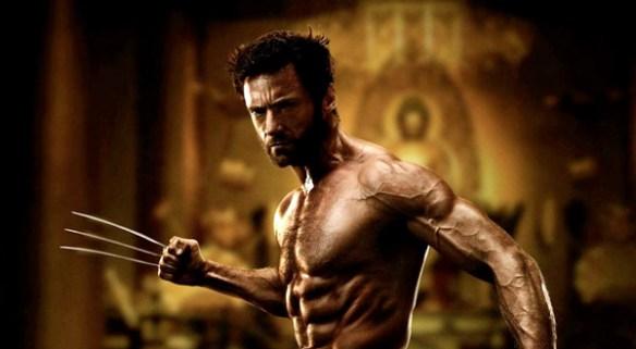 retouche-photo-muscles.