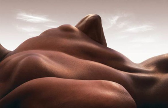 bodyscapes-corps-et-paysage-sexy-homme