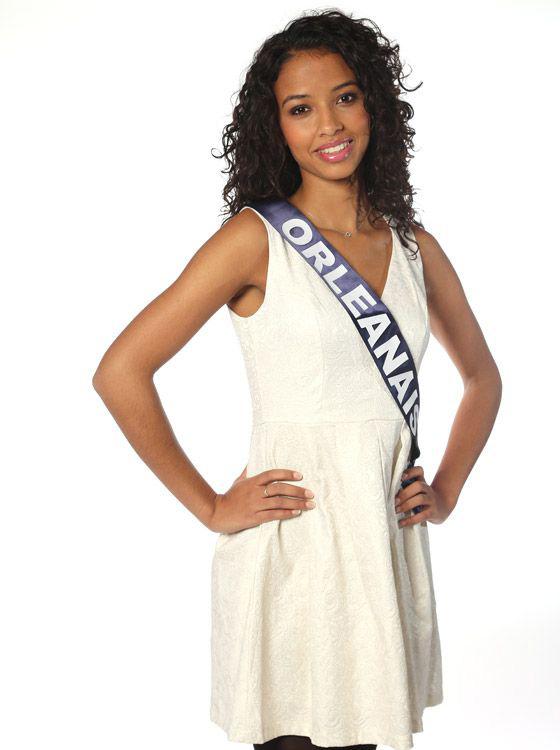 Miss-Orleanais-2014-concours-france
