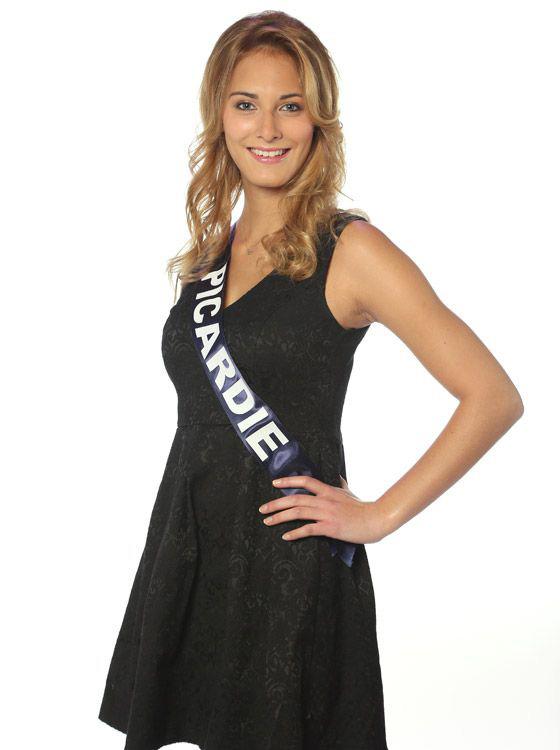 Miss-Picardie-2014-Manon-Beurey