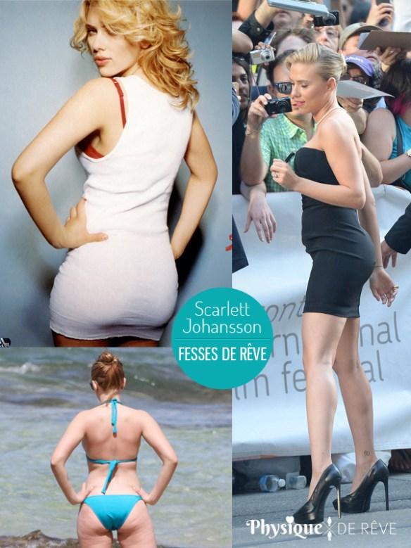 Scarlett-johanson-belles-fesses-beau-cul
