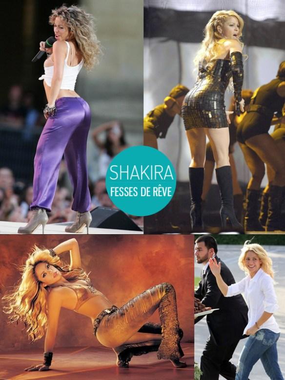 Shakira-fesses-cul-sexy