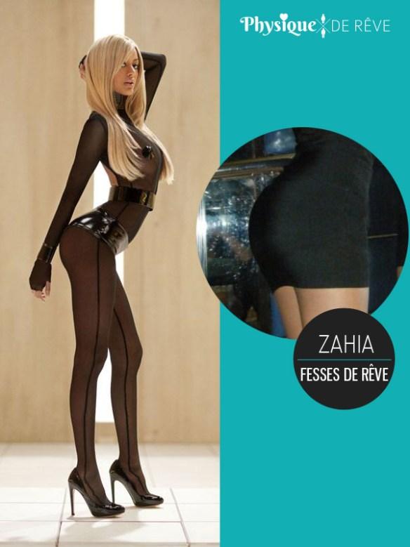 Zahia-belles-fesses-beau-cul