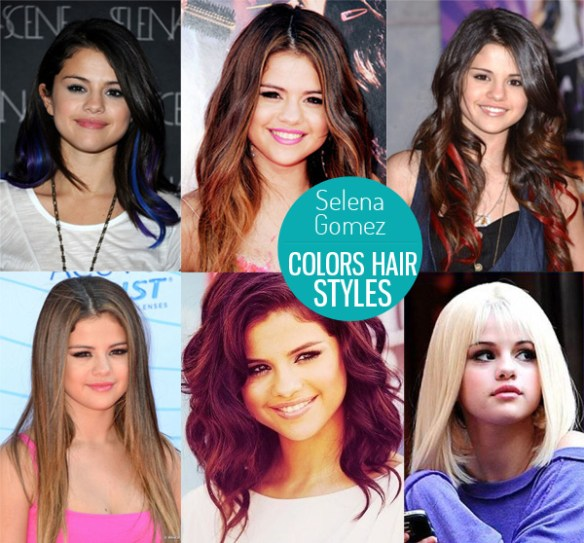 cheveux-couleurs-coiffure-selena-gomes