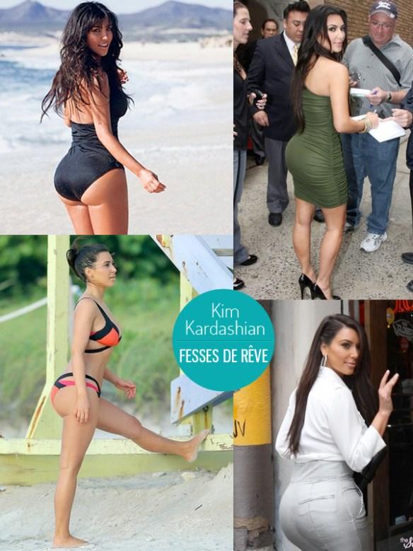 kim-kardashian-fesses-cul-sexy