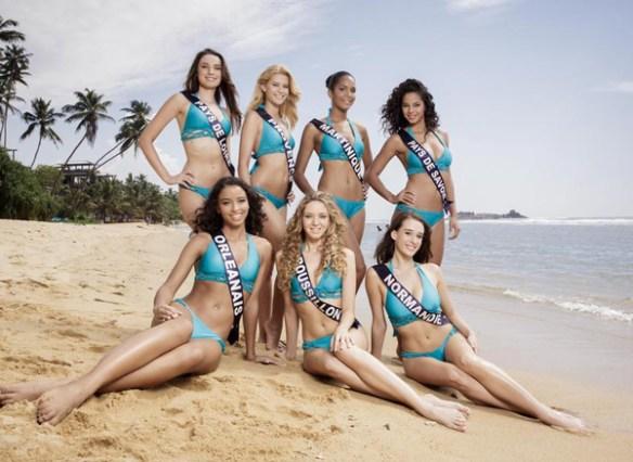 miss-france-2014-les-plus-belles-concours