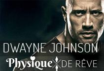 dwayne-jonhson-bio-muscle