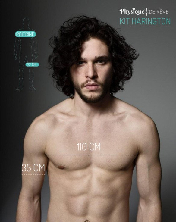 Kit-Harington-jon-snow-corps-muscles