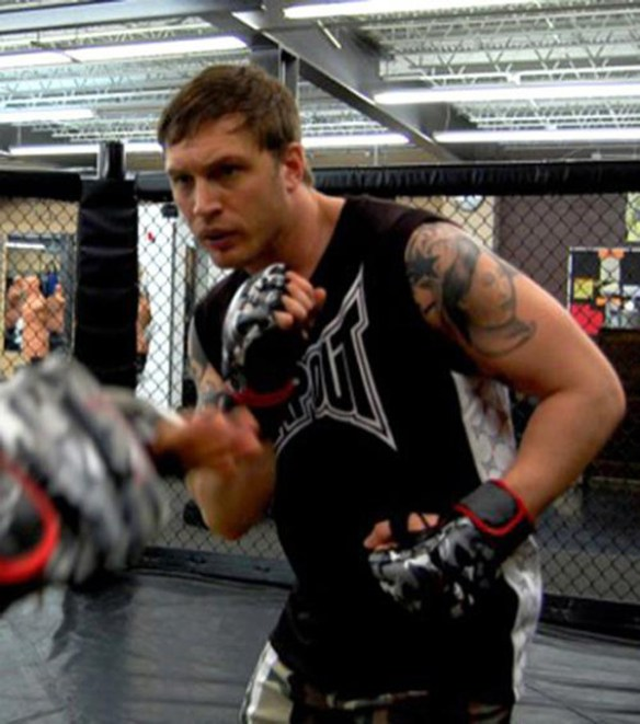 Warrior-tom-hardy-combatant-MMA