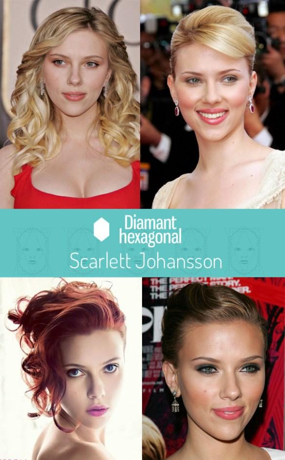 coiffure-visage-diamant-scarlett-johansson