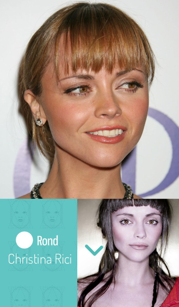 coiffure-visage-rond-Christina-rici