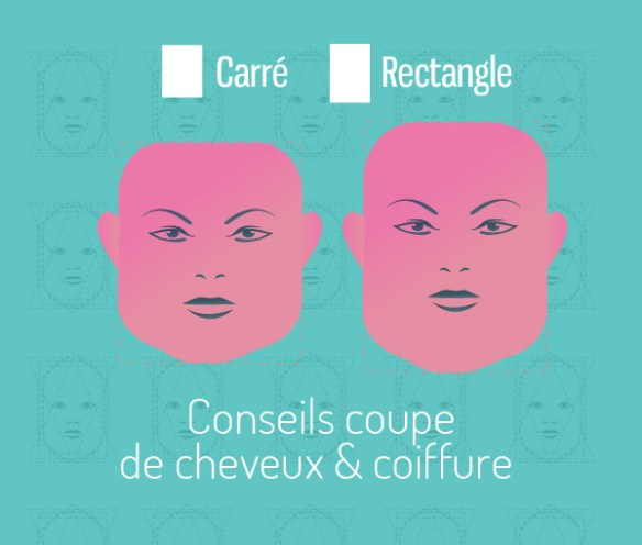 conseil-coiffure-visage-carre-rectangle